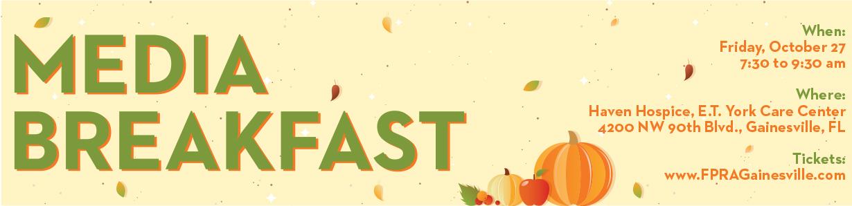 2017-Media-Breakfast-website-image
