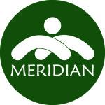 Meridian_logo2016