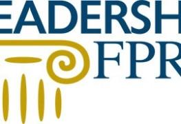 LeadershipFPRA logo