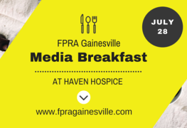 Media Breakfast FB cover