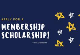 membership-scholarship-graphicwebsite
