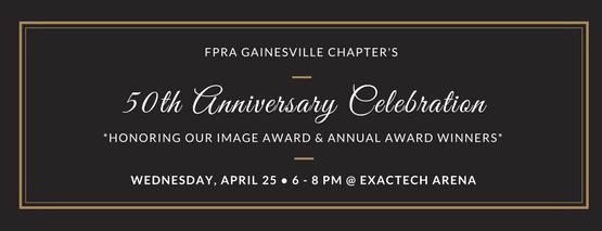 50th-Anniversary-Celebration_FPRA-Website